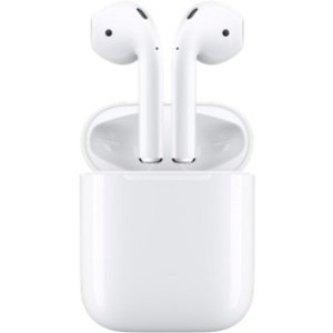 Apple AirPods - от 10 450 руб.