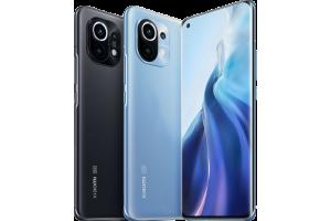 Смартфоны Xiaomi Mi и Redmi