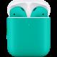 Apple AirPods цветные