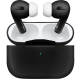 Цветные Apple AirPods Pro