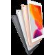 """iPad (2019) 10,2"""""""
