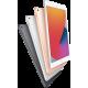 iPad (2020)