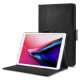 Чехлы для iPad Pro 10.5 дюймов