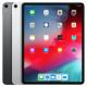 "iPad Pro (2018) 12,9"""
