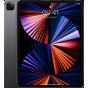 iPad Pro (2021) 12,9 дюйма