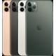 iPhone 11 Pro Max (2 sim)