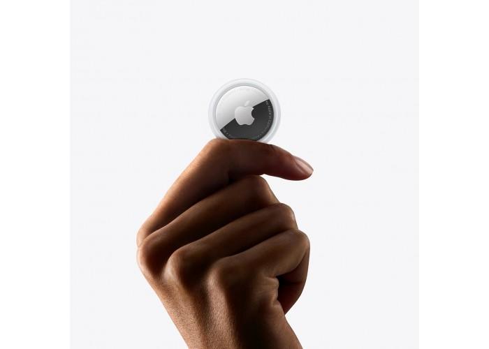 Трекер Apple AirTag, 1 штука