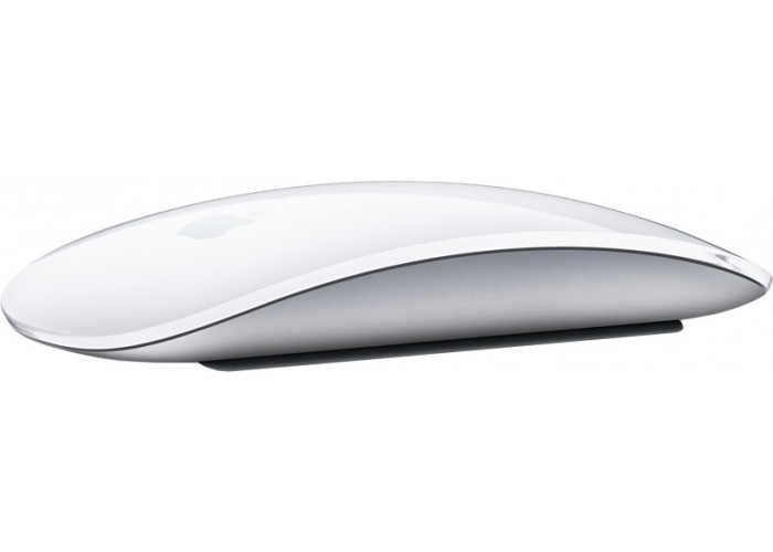 Мышь Apple Magic Mouse 2 White Bluetooth