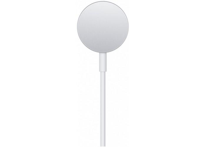 Кабель Apple USB‑C с магнитным креплением для зарядки Apple Watch 1 м