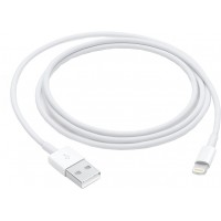 Кабель Apple USB - Lightning 1 м (MD818ZM/A)