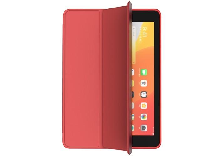 Чехол Benks для iPad Air 2019, красный цвет