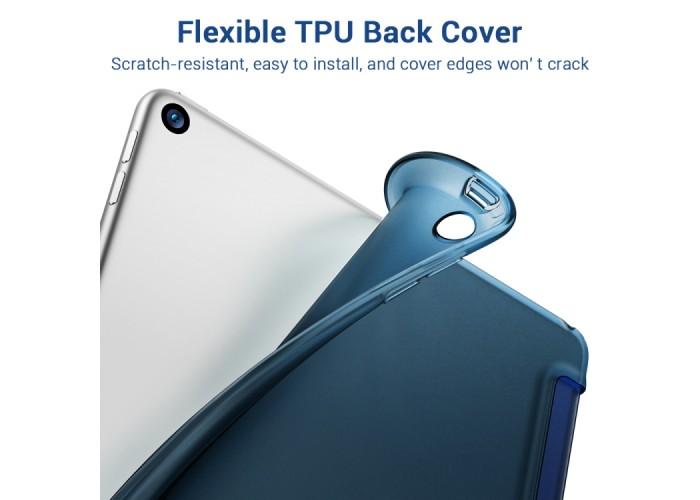 Чехол ESR Rebound для iPad Air 2019, синий цвет