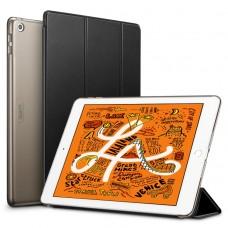 Чехол ESR Color для iPad mini 2019, чёрный цвет