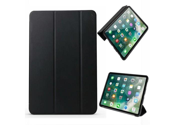 Чехол Enkay для iPad Pro 2018 11 дюймов, чёрный цвет