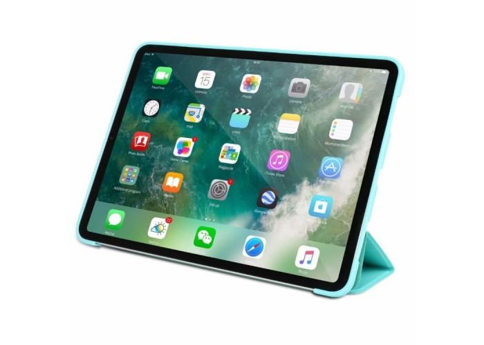 Чехол Enkay для iPad Pro 2018 11 дюймов, бирюзовый цвет