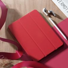 Чехол Benks Magnetic Case для iPad Pro 2018 12,9 дюйма, красный цвет