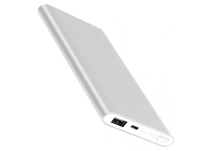 Внешний аккумулятор Xiaomi Mi Power Bank 2 5000mAh