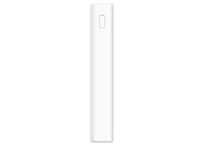 Внешний аккумулятор Xiaomi Mi Power Bank 3 20000mAh (PLM18ZM)