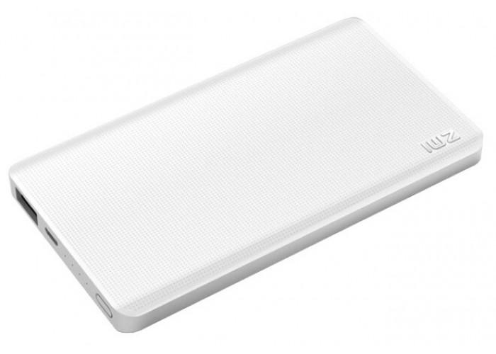 Внешний аккумулятор ZMI QB805 5000mAh
