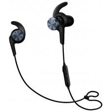 Беспроводные наушники 1MORE iBFree Sport Bluetooth In-Ear Headphones, чёрный цвет