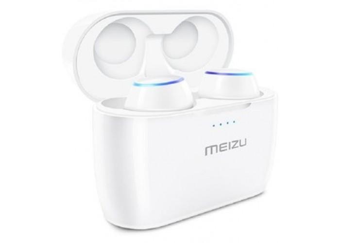 Беспроводные наушники Meizu Pop