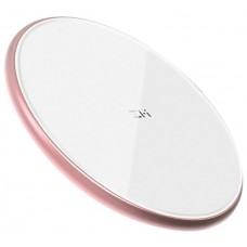 Беспроводная сетевая зарядка ZMI Wireless Charger WTX10, белый цвет
