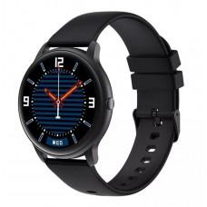 Умные часы IMILAB KW66, чёрный цвет