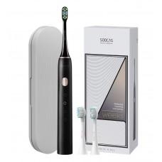 Электрическая зубная щётка Soocas X3U, чёрный