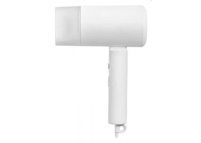 Фен Xiaomi Mijia Negative Ion Hair Dryer, белый цвет