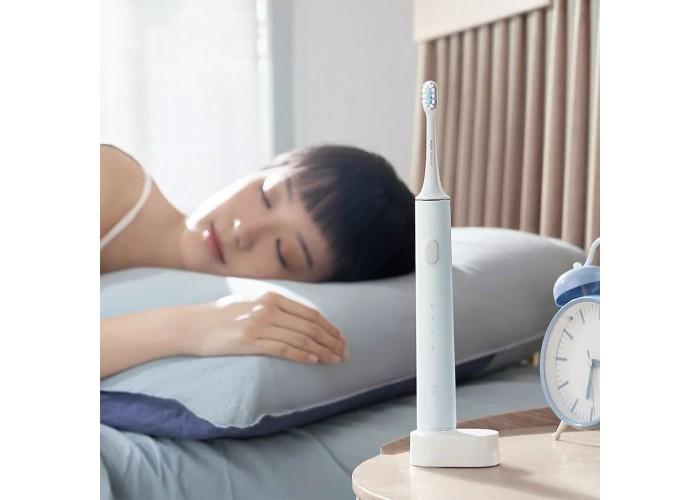 Электрическая зубная щётка Xiaomi Mijia T500C