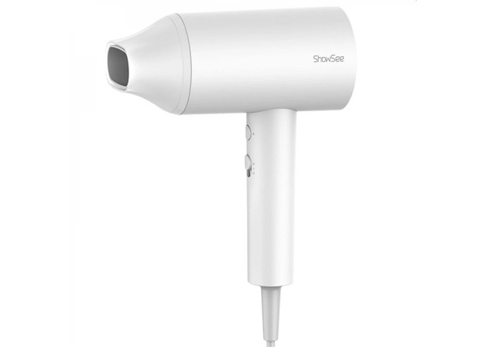 Фен Xiaomi ShowSee Hair Dryer A1