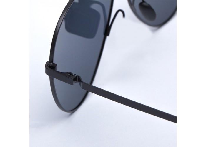 Солнцезащитные очки Xiaomi TS Turok Polarized Sunglasses