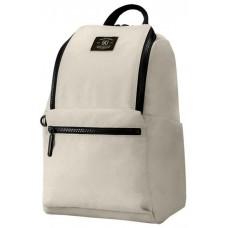 Городской рюкзак Xiaomi 90 Points Pro Leisure Travel Backpack 10, серый
