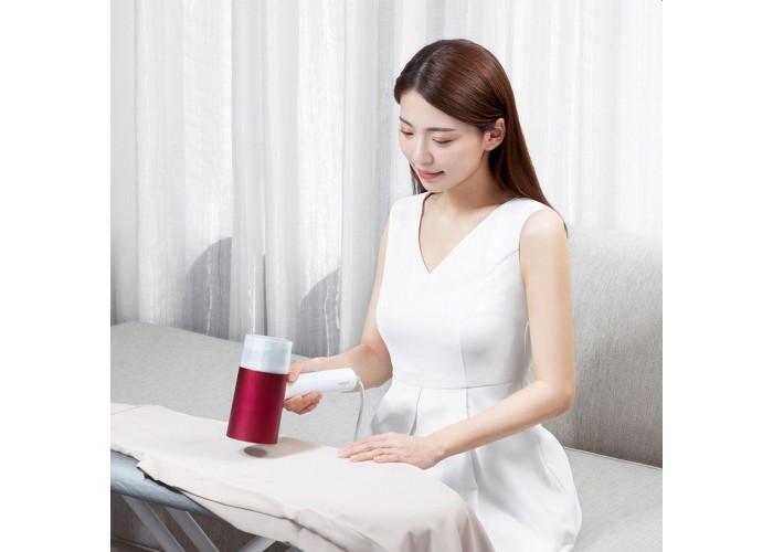 Отпариватель Xiaomi GT-302RW
