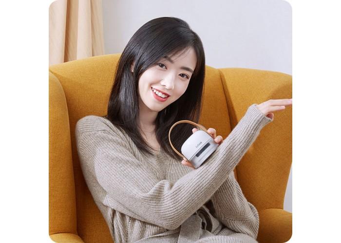 Машинка Xiaomi Lofans Hair Ball Trimmer CS-622
