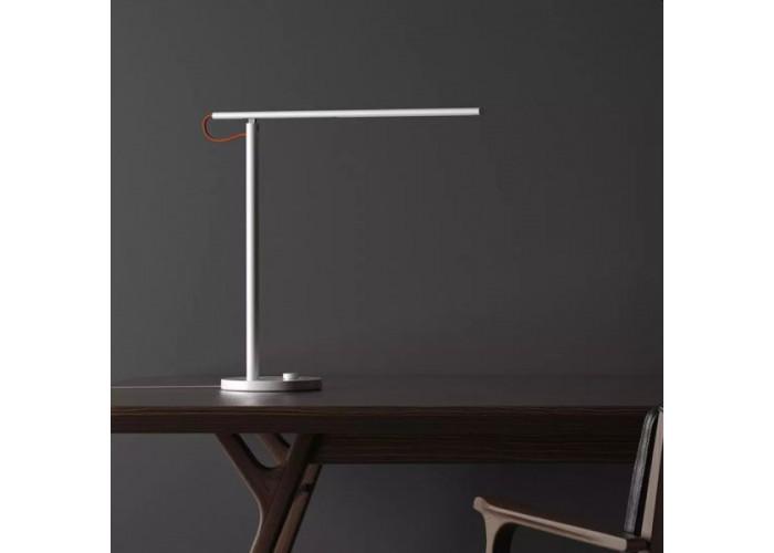 Настольная лампа Xiaomi Mi Smart LED Desk Lamp 1S (MJTD01SYL)