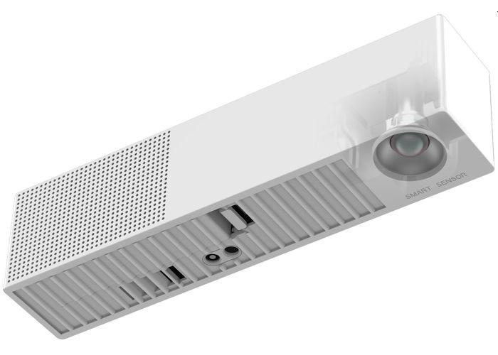 Очиститель воздуха Xiaomi Petkit Air Freshener Xiaopei Smart Odorizer автоматический