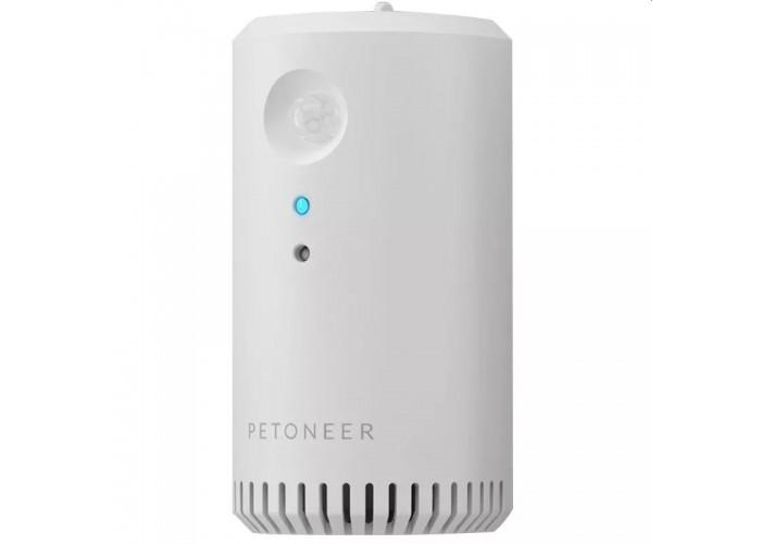 Освежитель воздуха Petoneer Pet Sterilization Deodorizer автоматический