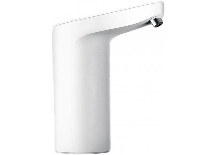 Автоматическая помпа Xiaomi Smartda TDS Automatic Water Feeder