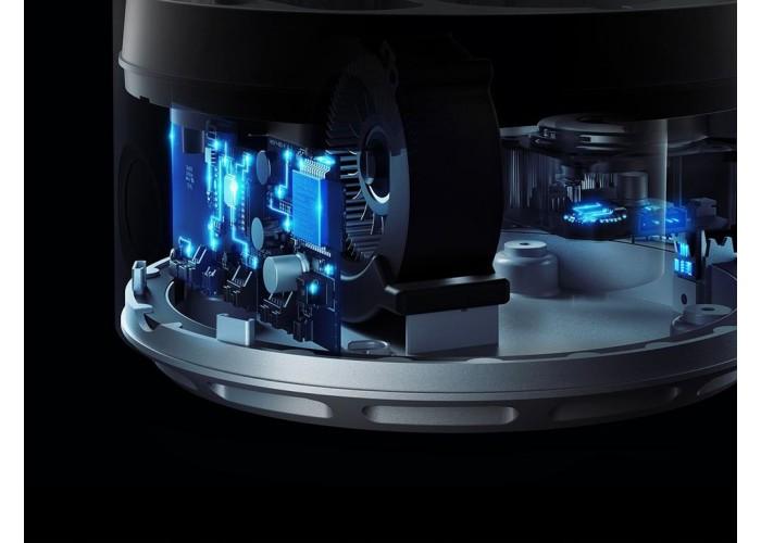Увлажнитель воздуха Xiaomi Smartmi Sterilizing Humidifier 1S