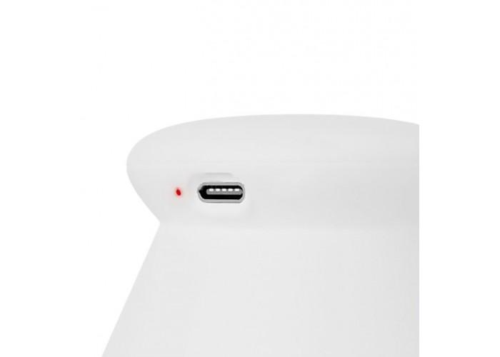 Машинка-триммер для одежды Xiaomi Sothing Pudding Fabric Shaver (DSHJ-S-2002)