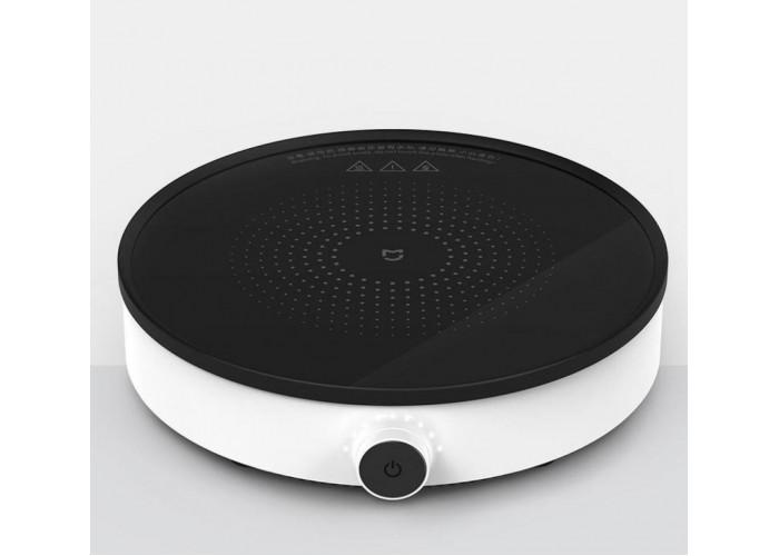 Электрическая плита Xiaomi Mijia Mi Home Induction Cooker Lite