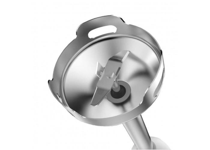 Погружной Блендер Xiaomi Ocooker CD-HB01