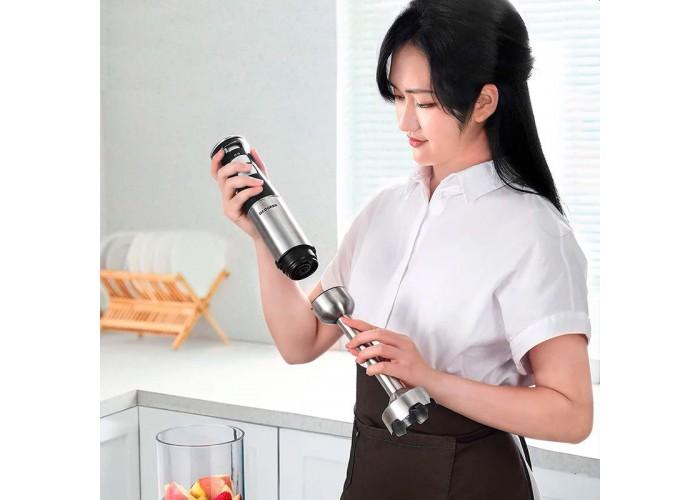 Погружной блендер Xiaomi Ocooker CD-HB800