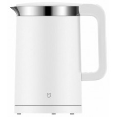 Чайник Xiaomi MiJia Smart Kettle Bluetooth YM-K1501