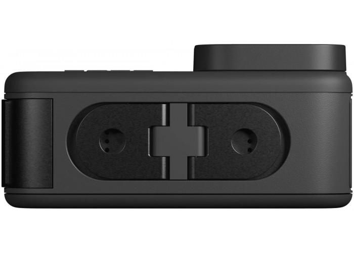 Экшн-камера GoPro HERO9 Black Edition (CHDHX-901-RW)