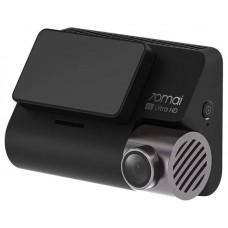 Видеорегистратор 70mai A800 4K Dash Cam, GPS