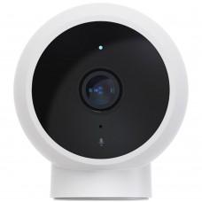 IP-камера Xiaomi Mi Home Security Camera 1080P