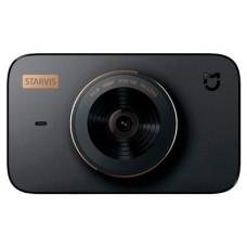 Видеорегистратор Xiaomi Mijia Driving Recorder 1S