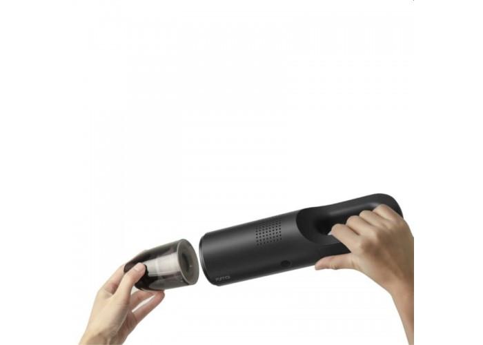 Беспроводной пылесос Xiaomi 70mai Vacuum Cleaner Swift